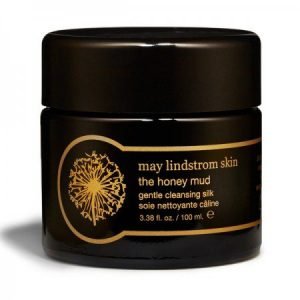 may lindstrom honey mud review