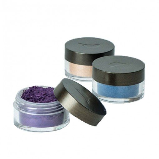 the best organic eyeshadow