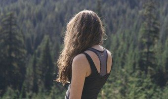 8 Need-to-Know Benefits of Organic Hair Care Products