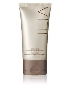 ilia-beauty-sheer-vivid-tinted-moisturizer