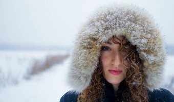 10 Quick and Easy Dry Winter Skin Remedies