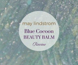 may lindstrom blue cocoon beauty balm review featured