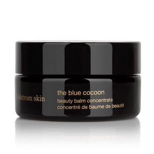 may-lindstrom-skin-the-blue-cocoon