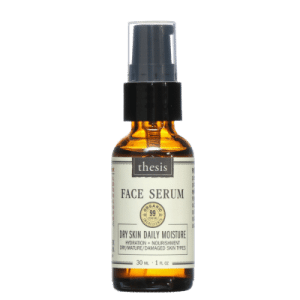 face serum for dry skin