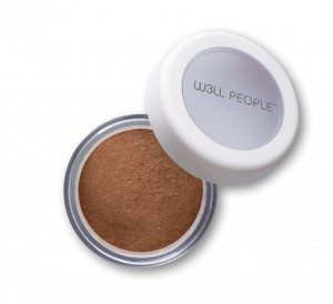 w3ll people bio bronzer