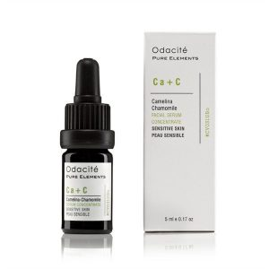 odacite camelina review