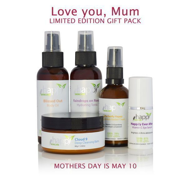 Happy Mother's Day | Happy mothers day, Happy mothers ... |Skin Care Mothers Day