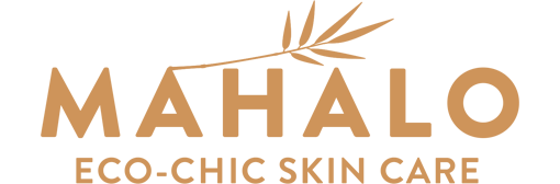 paraben free skin care brands