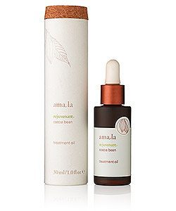 amala-rejuvenate-treatment-oil-d
