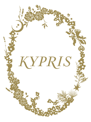 Kypris_Wreath_150px_Gold__copy_2