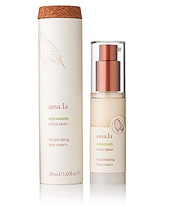 amala face cream spirit beauty lounge