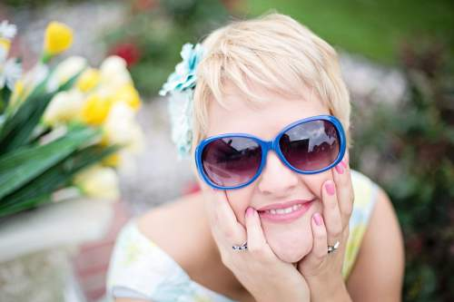 how to reduce wrinkles naturally