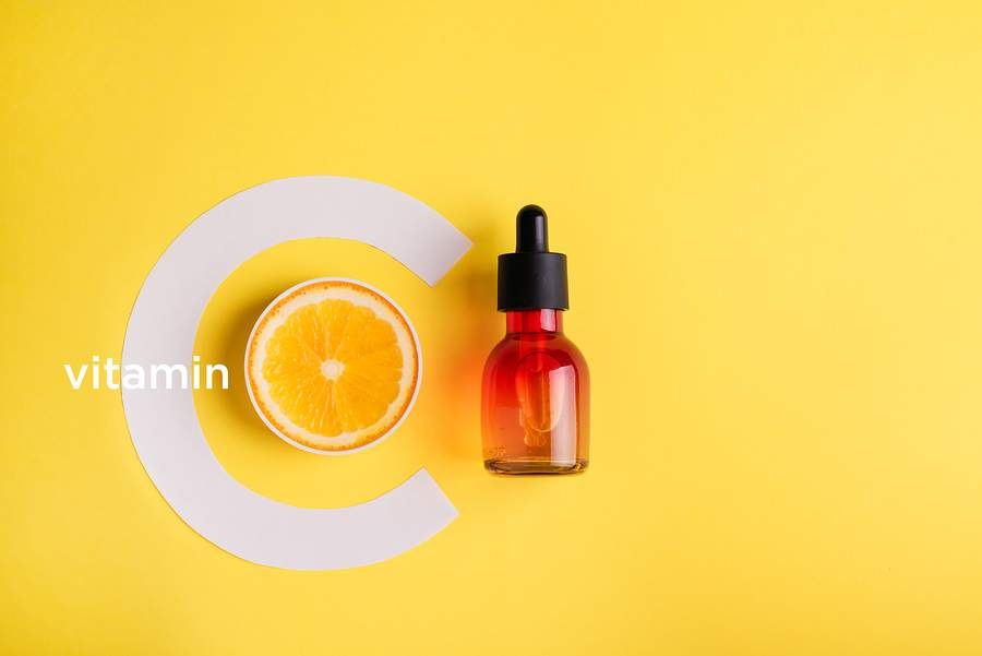 topical vitamin c beneftis