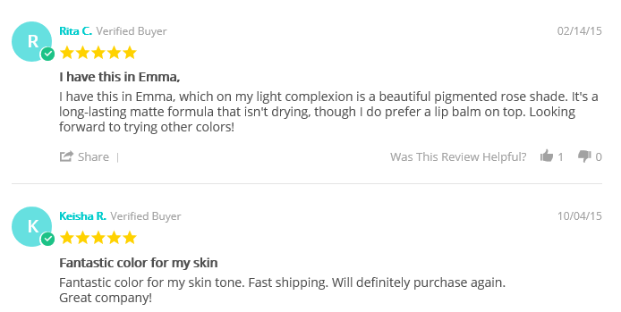 Alima Pure Reviews