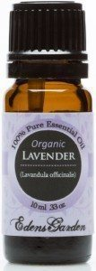 where to buy lavender oil - edens garden organic