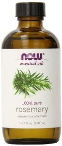 Rosemary-leaf-oil-glycation