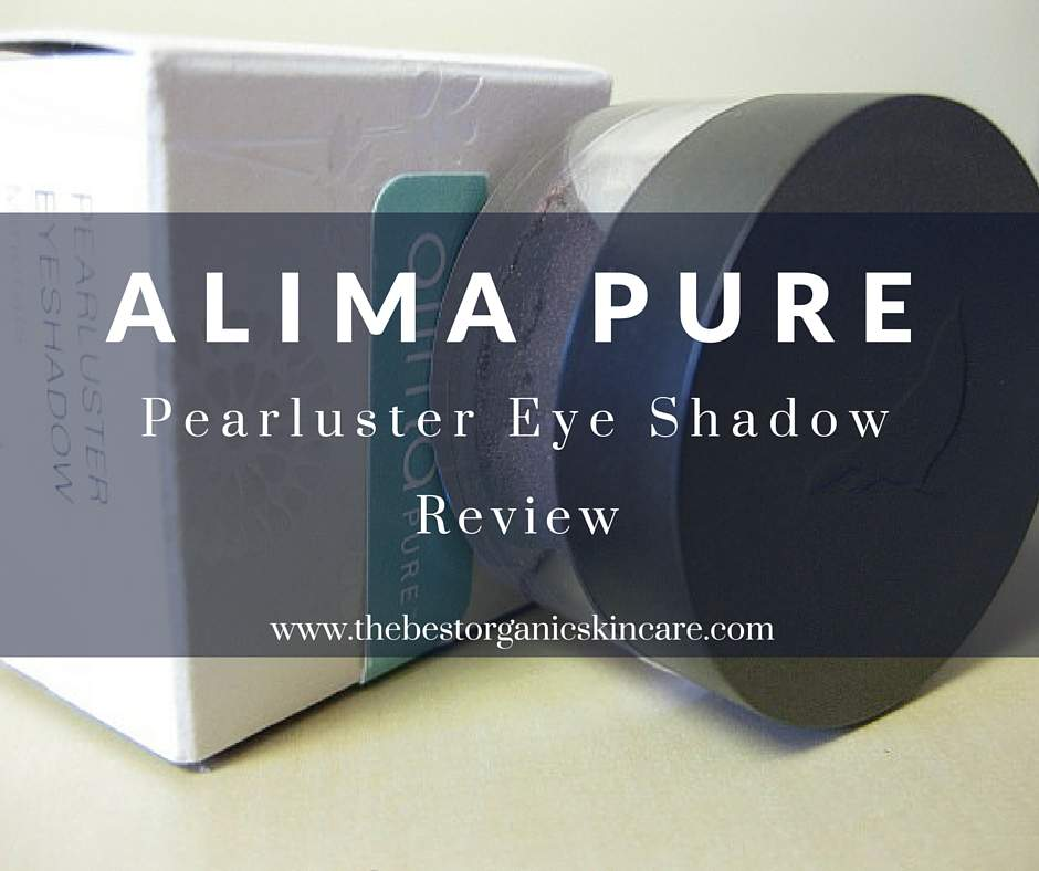 alima pure pealuster eye shadow review featured image