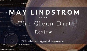 May Lindstrom The Clean Dirt Review