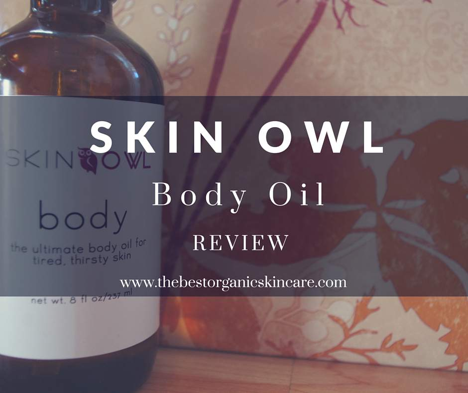 skin owl review featured image
