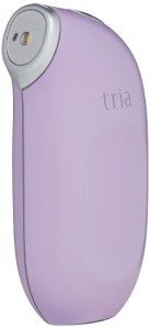 tria beauty eye wrinkle correcting laser review