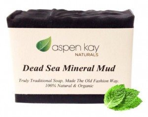 best activated charcoal soap
