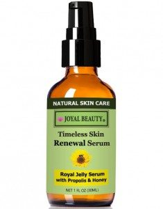 bee propolis skin care best serum