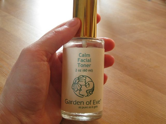 Garden of eve product review