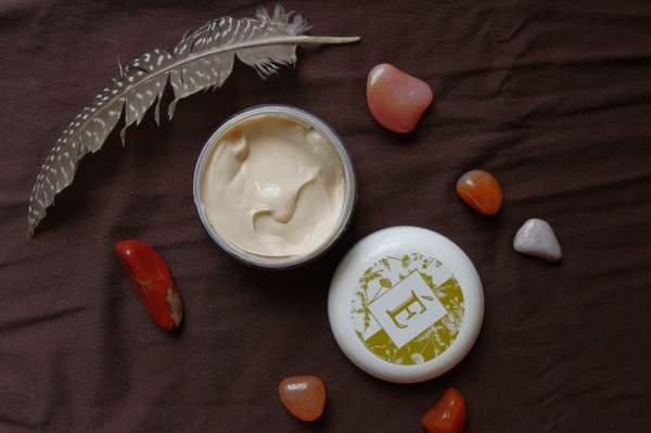 eminence tomato day cream review - cream