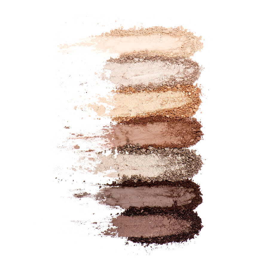 How to choose a foundation color