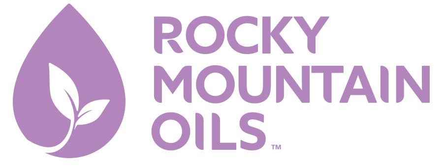 the best essential oil company