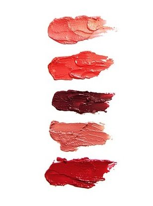 Lipsticks Without Lead : Do They Really Exist?   The Best Organic ...