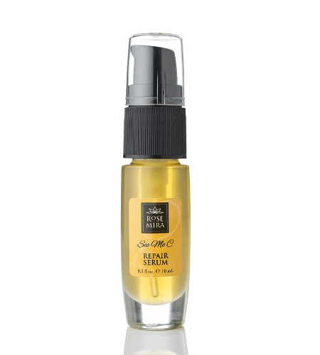 Rose Mira See Me C Serum Review