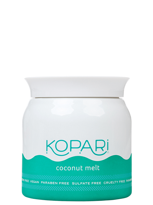 Kopari Beauty review