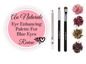 au-naturale-cosmetics-eye-enhancing-palette-for-blue-eyes-review