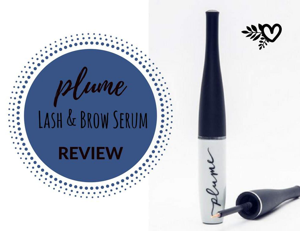 plume-science-lash-and-brow-serum-review