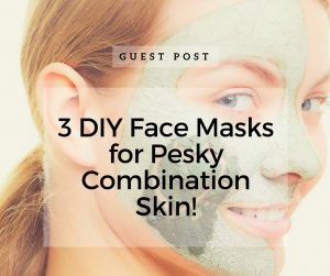 3-diy-face-masks-for-pesky-combination-skin