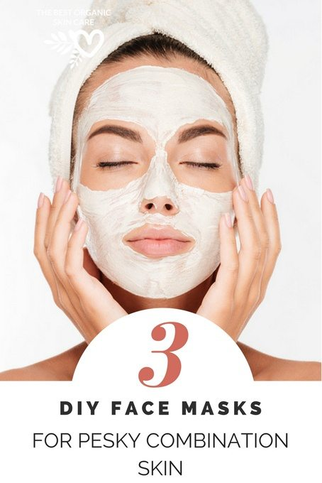 The Bentonite Clay (Indian Healing Clay) by Molivera Organics is the winner of this roundup as the best face mask for combination skin. It promotes cell regeneration to reduce fine lines and tightens skin for a youthful appearance.