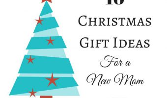 christmas-gift-ideas-for-a-new-mom