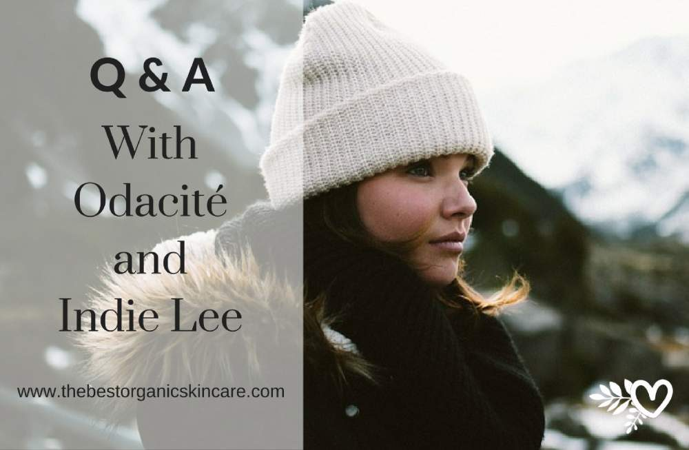 q-a-with-odacite-and-indie-lee