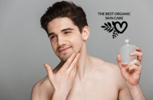 handmade aftershave recipes with essential oils