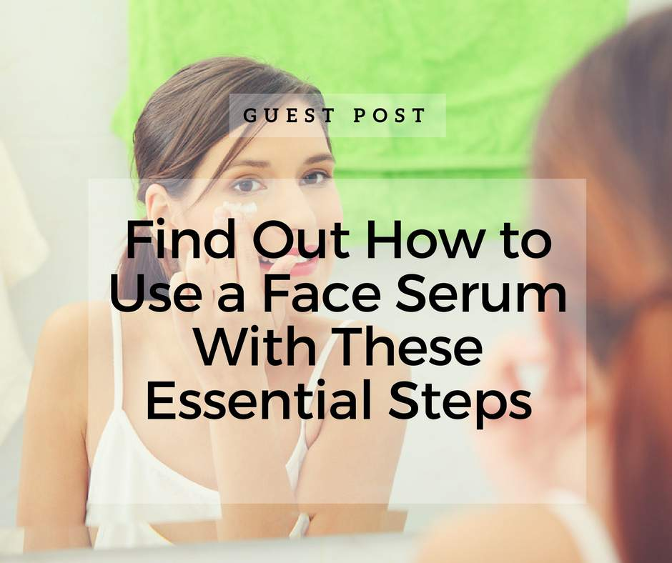 how-to-use-a-face-serum