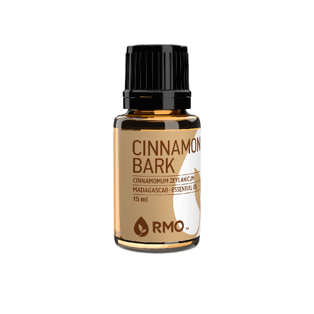 cinnamon oil for hair growth