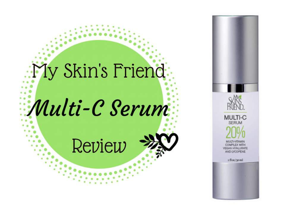 my-skins-friend-vitamin-c-face-serum-review