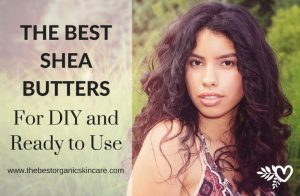 the-best-shea-butters-for-diy-and-ready-to-use
