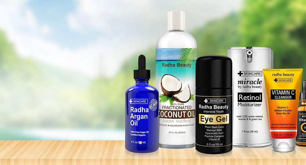 Best All Natural Skin Care Line For Combination Skin