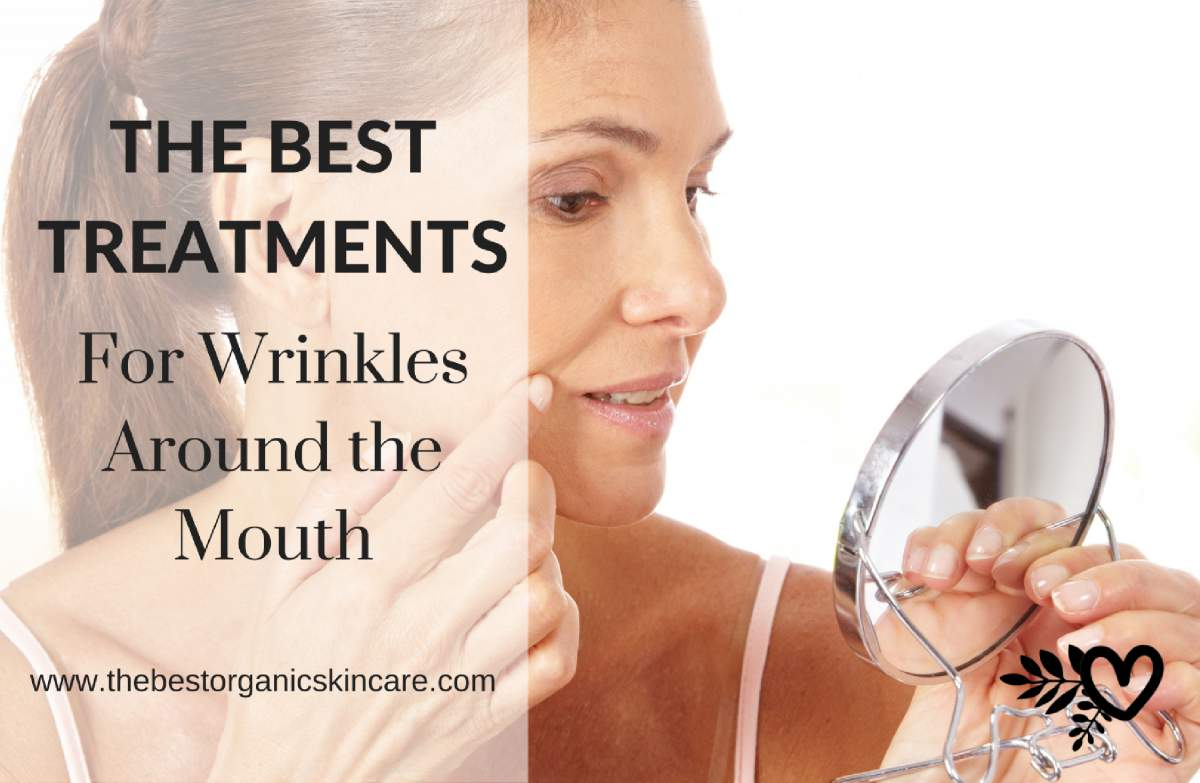 Retin A Dose For Wrinkles