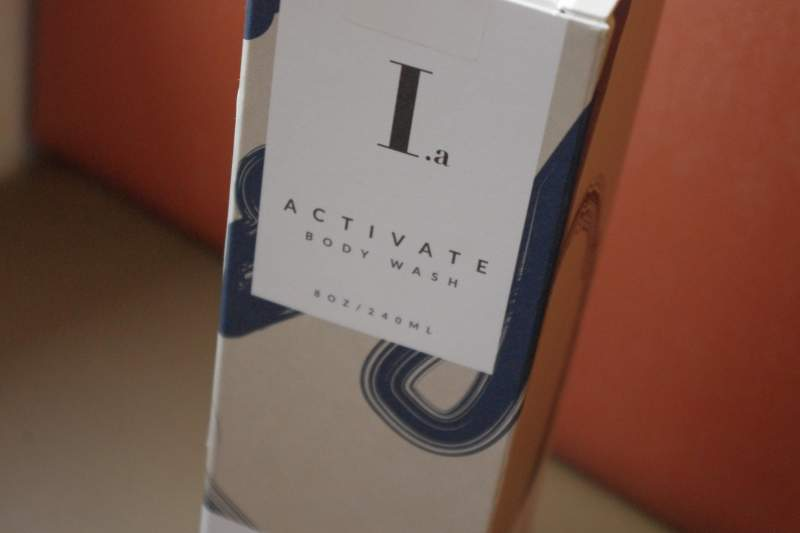 linne-activate-body-wash-product-review