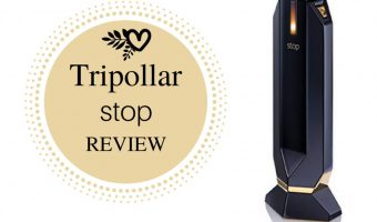 TriPollar Stop Review