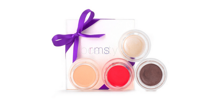where to get rms beauty samples