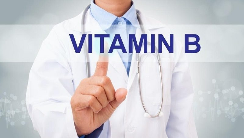 short essay over vitamin c Supplements that contain up to 50 mg/day are available over-the-counter offered the prospect of a short vitamin c scurvy is recognized as a deficiency.
